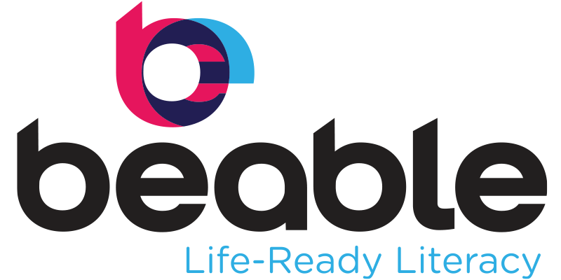 Beable_Logo_w_Tag-1