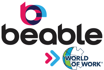 Beable_WoW_Logo
